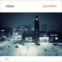 Jazz Finland