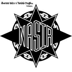 Shortee Blitz & Turkish DCYPHA Present: NaSir