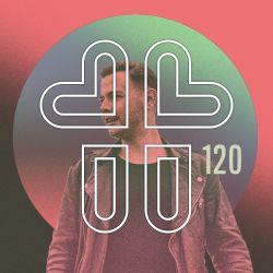 Heartfeldt Radio #120