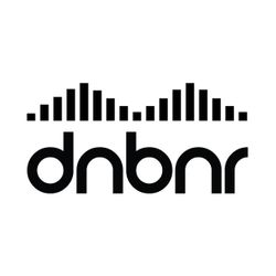 #007 DNBNR - Aug 22nd 2016