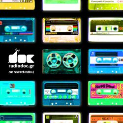 radiodoc.gr | New Releases 10-2014