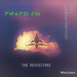 Mix[c]loud - The Revisitors