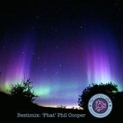 Bestimix 119: 'Phat' Phil Cooper