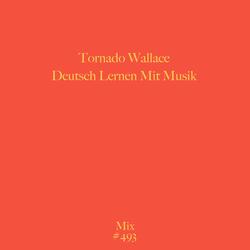 Mix 493 / Tornado Wallace