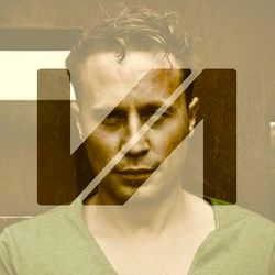ELEVATE RADIO PRESENTS TOM HADES