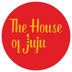 The House of Juju 002 - Farhan Rehman [13-03-2019]