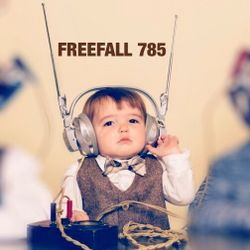 FreeFall 785