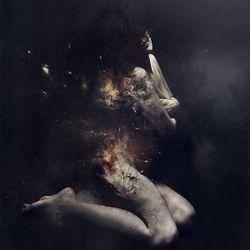 SILENT BODIES - SEQUEN? - The Darker Side of SEQUENCHILL.