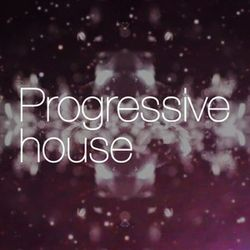 DJ HACKs BEST EDM of 2014 (PROGRESSIVE HOUSE) by DJ SHOTA