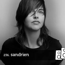 Soundwall Podcast #236: Sandrien