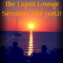 Sequenchill & Friends 2017 - The Liquid Lounge Sunset Sessions (vol.1) - My Favourite Place