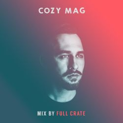 EXCLUSIVE MIX | Full Crate