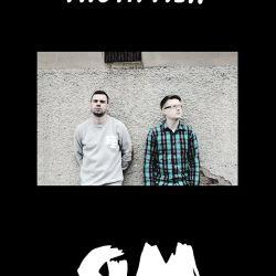 GETME! Guest Mix 57 : Mista Men