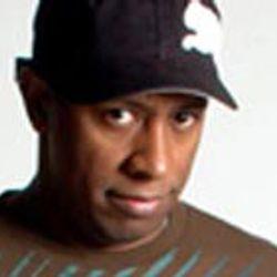 Dj Marky Funk & Boogie Flavas 19th August 2010