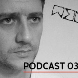 ND Podcast 039 - Antonio Monllor