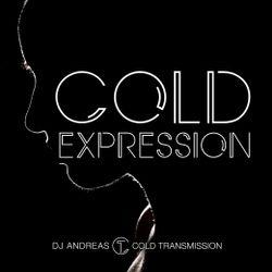 """COLD EXPRESSION"" 27.01.20 (no. 95)"