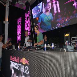 DJ Klaudd - Albania - National Final