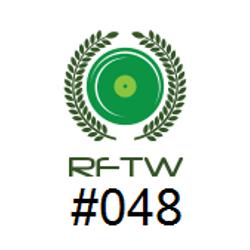 RFTW #048