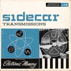 Sidecar (Transmission 14)