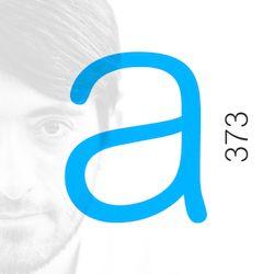 abstrait 373