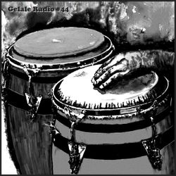 Guayabas (Gelale Radio #44)