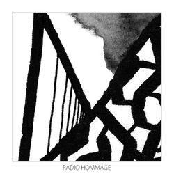 Radio Hommage #28 - Geschwister Schumann