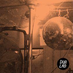 dublab Session w/ Thur Deephrey (Ankh-Ba)