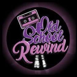 CPT Old Skool R'nB/Hip Hop 24