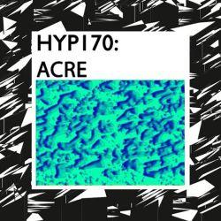 Hyp 170 : Acre