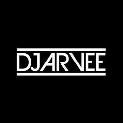 *EXCLUSIVE* Dream Live FM 2 Hour Mix @DJARVEE