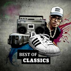 Best Of  Classics  ''D.F.P  Night Grooves Mix ''   02.2019