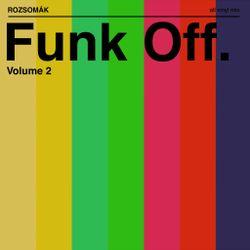Funk Off Vol. 2