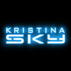 Kristina Sky Guest Mix - Lost Episode #277
