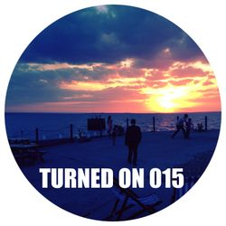 Turned On 015: Maya Jane Coles, Benoit & Sergio, Mano Le Tough, Jay Shepheard, Bareskin, Volta Cab