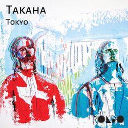 Rondo presents Takaha