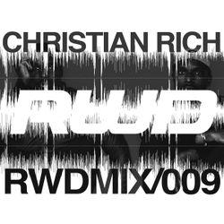 RWDmix 009 // Christian Rich