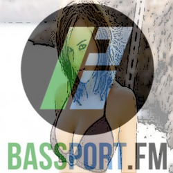 #28 BassPort FM - Jun 2nd 2014 (Special Guest DJ Shadzy)