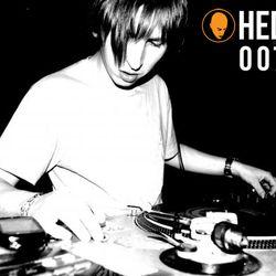 Myrkur - HEDMUK Exclusive Mix