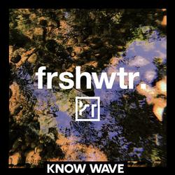 FRSH WTR. 2 Poetic Thrust Live at Loosie Rouge- July 29th, 2018