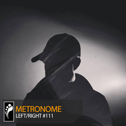 Metronome: Left/Right