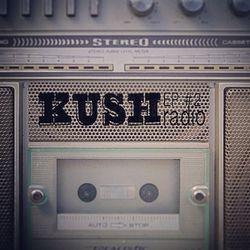 KUSH Radio Episode #2