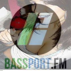 #38 BassPort FM Aug 11th 2014