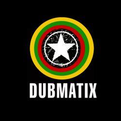 Reggae Revolution 5-7-13