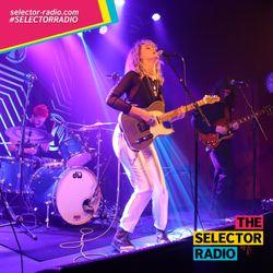The Selector w/ Eurosonic Highlights & DJ Polo