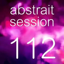 abstrait 112