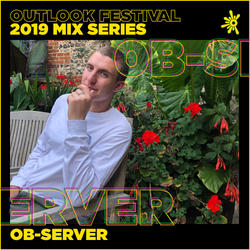 Ob-Server - Outlook Mix Series 2019
