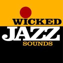 Live dj set @Wicked Jazz Sounds on Radio 6, Netherlands, Dec 11, 2011