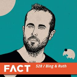 FACT mix 528 - Bing & Ruth (Dec '15)