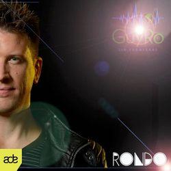 GuyRo - Sin Fronteras 059