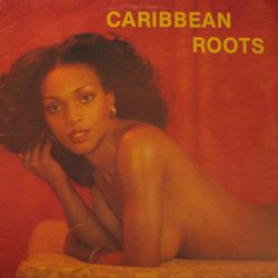 Caribbean Roots Disco Mix on Frank151